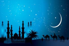 zavet-veruyushhim-v-preddverii-ramadana-shejx-ash-shankity