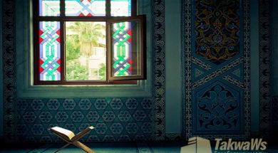 znanie-v-mesyac-ramadan-shejx-abdus-salyam-shuvajir