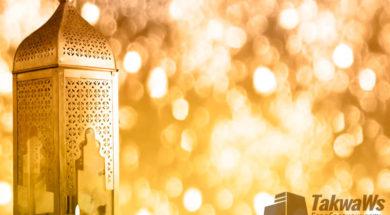 Намерение-на-пост-в-Рамадане-каждый-день-или-на-вес-месяц