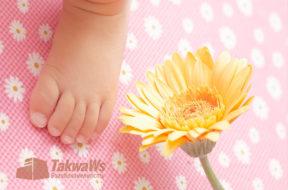 Каков статус ребенка, который родился в браке, официально не зарегистрированном