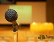 О положении рассказчиков (къуссас) в Исламе
