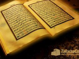 razyasnenie-ayatov-iz-sury-al-xashr-shejx-usejmin