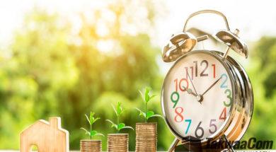 razresheno-li-podnimat-cenu-tovara-pri-prodazhe-v-rassrochku-v-kredit