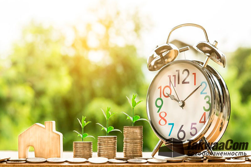 Разрешено ли поднимать цену товара при продаже в рассрочку (в кредит)